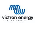 Vitron Energy
