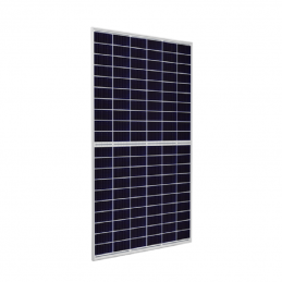 Canadian Solar 340W Super High Power Poly PERC HiKU with MC4 and F30